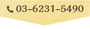 ピコトン電話番号03-6231-5490
