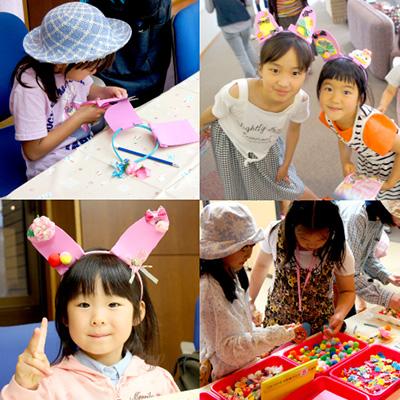 湘南国際村フェスティバル2015