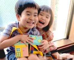 「音の教室カリヨン」子供おもてなし工作キット感想記事のサムネイル
